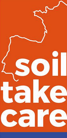 SoilTake Care